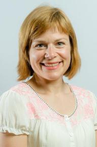 Anna-Nylund-2 (1)
